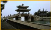 Bridge - Summer Palace