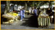 Market Day in Arles