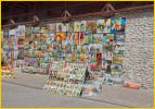 Art For Sale at Old Town Wall