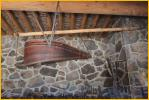 Blacksmith Shop Bellows